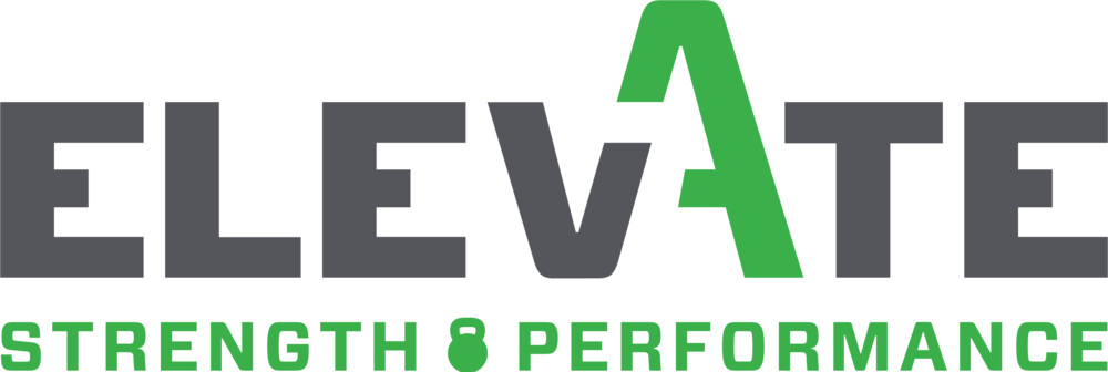 Elevate Strength Performance