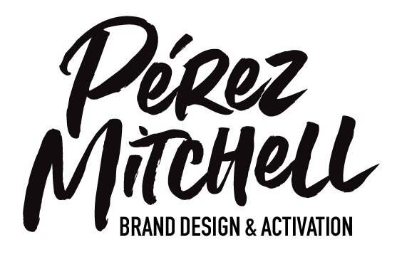 PEREZ-MITCHELL DESIGN & INNOVATION