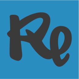 Logo designed by Joseph Nicolia.