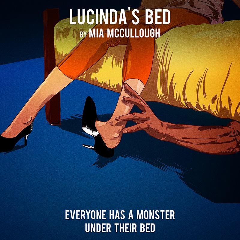 Lucindas Bed.jpg