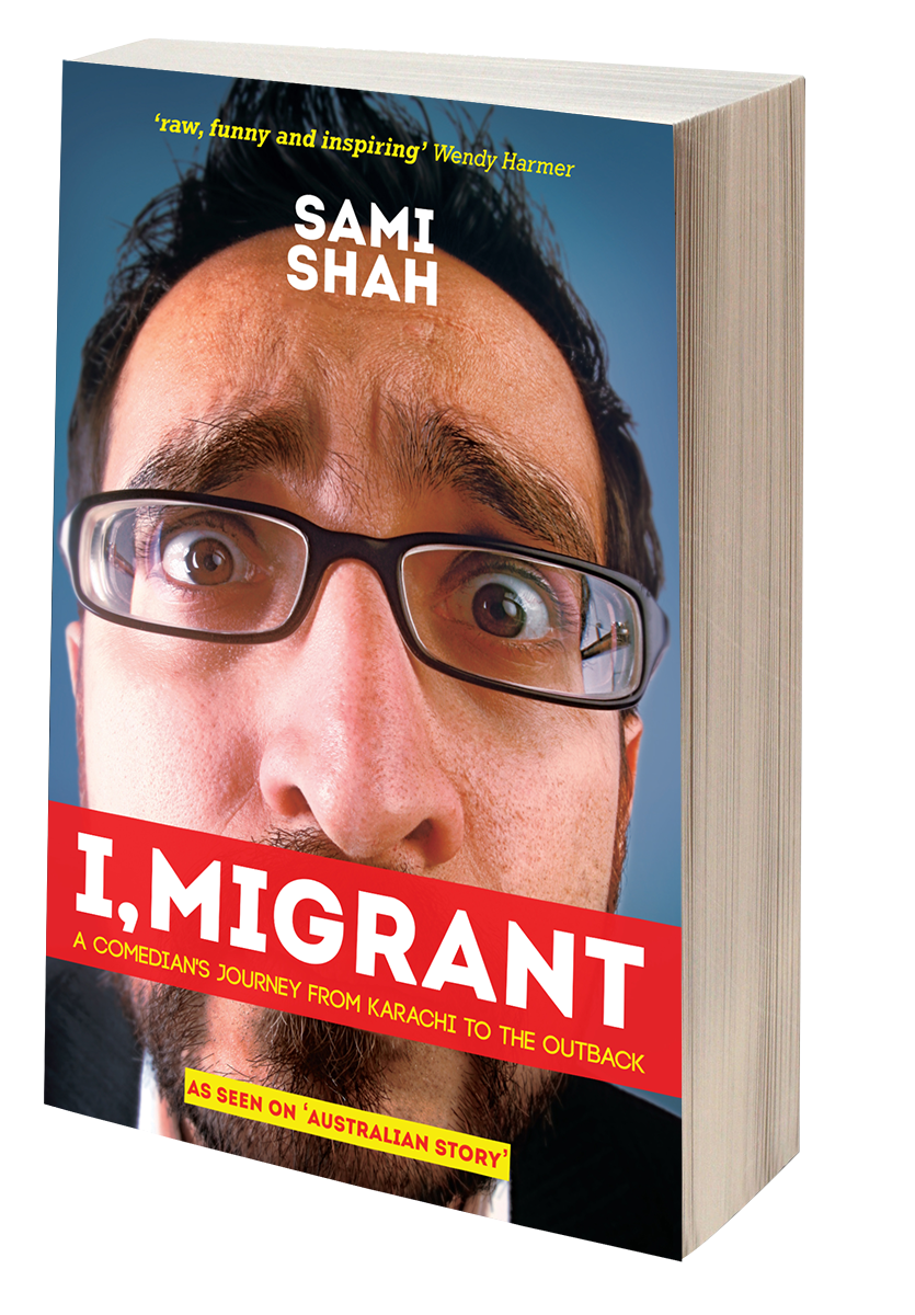 Imigrant Cover.jpg