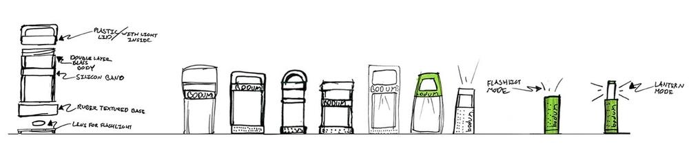 Sketches2_bodum.jpg