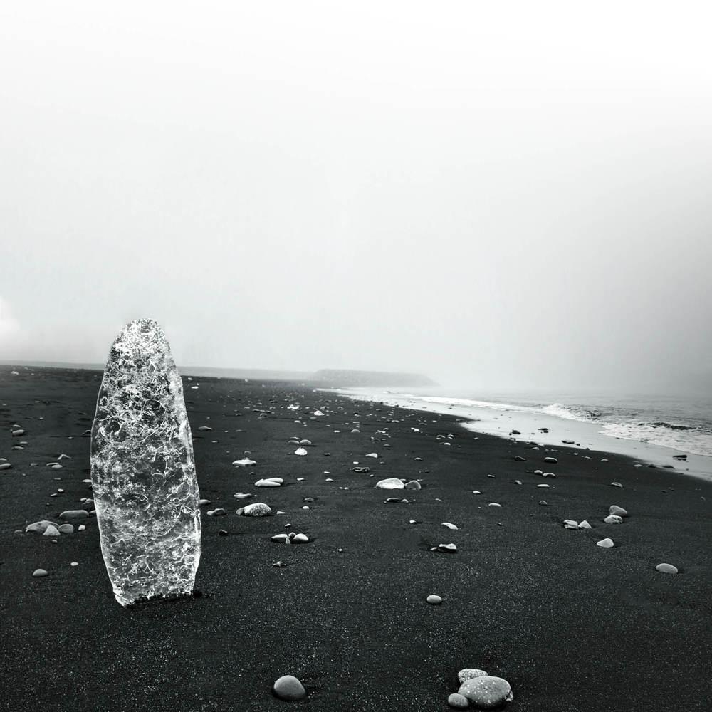 iceland beach.jpg