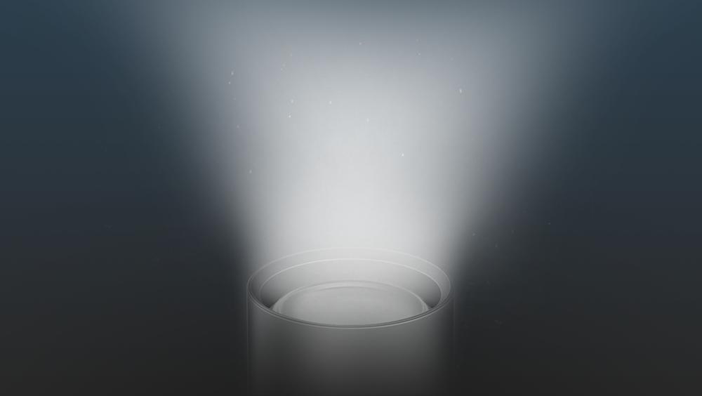 Flashlight on.png