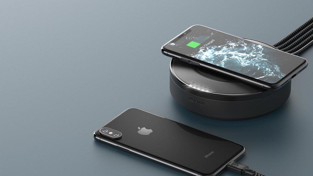 stel-design-santa-barbara_industrial-engineering-prototype_nomad-wireless-charging-usb-hub.jpg