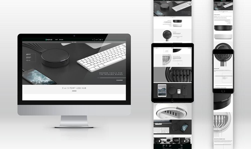 stel-design-santa-barbara_industrial-engineering-prototype_nomad-wireless-charging-usb-hub-web.jpg.jpg
