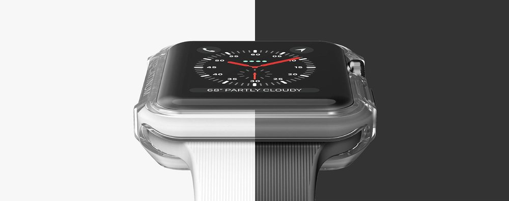 stel-design-santa-barbara_industrial-graphic_platinum-d3o-apple-watch-case-white-black.jpg