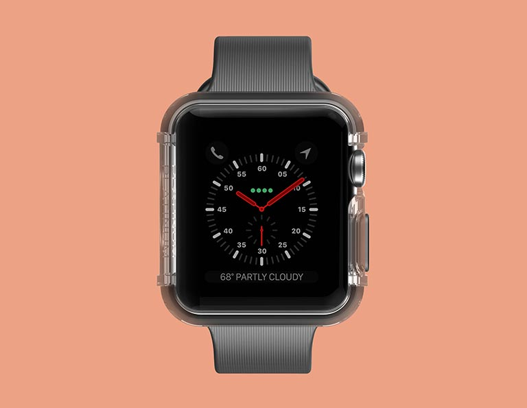 stel-design-santa-barbara_industrial-graphic_platinum-d3o-apple-watch-case-clear-front-black.jpg