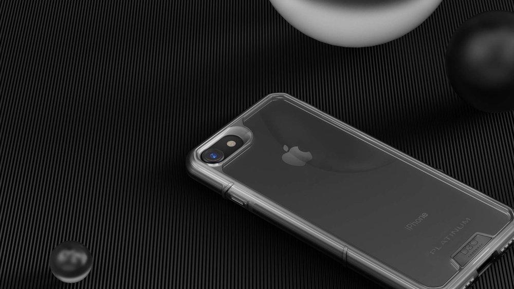 stel-design-santa-barbara_industrial-engineering_d3o-platinum-clear-iphone-orange-samsung-case.jpg