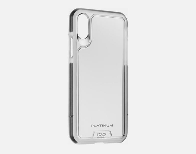 stel-design-santa-barbara_industrial-engineering_d3o-platinum-clear-iphone-case-impact-protection.jpg