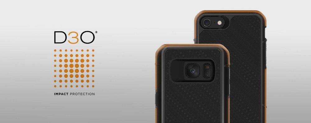 stel-design-santa-barbara_industrial-engineering_d3o-platinum-iphone-samsung-case-impact-protection2.jpg