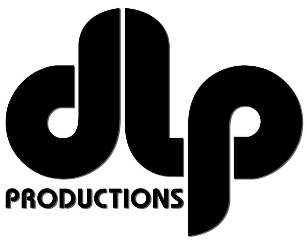 dlp Productions | Recording Studio | Aerial Cinematography | Music Videos