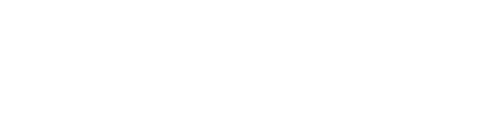 ALBERT & JAMES-logo-white.png