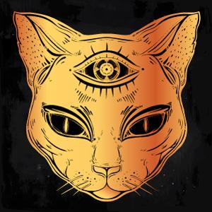 cat02_gradient.jpg