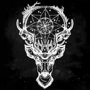 deer01_300.jpg