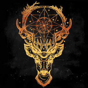 deer02_300_edits.jpg