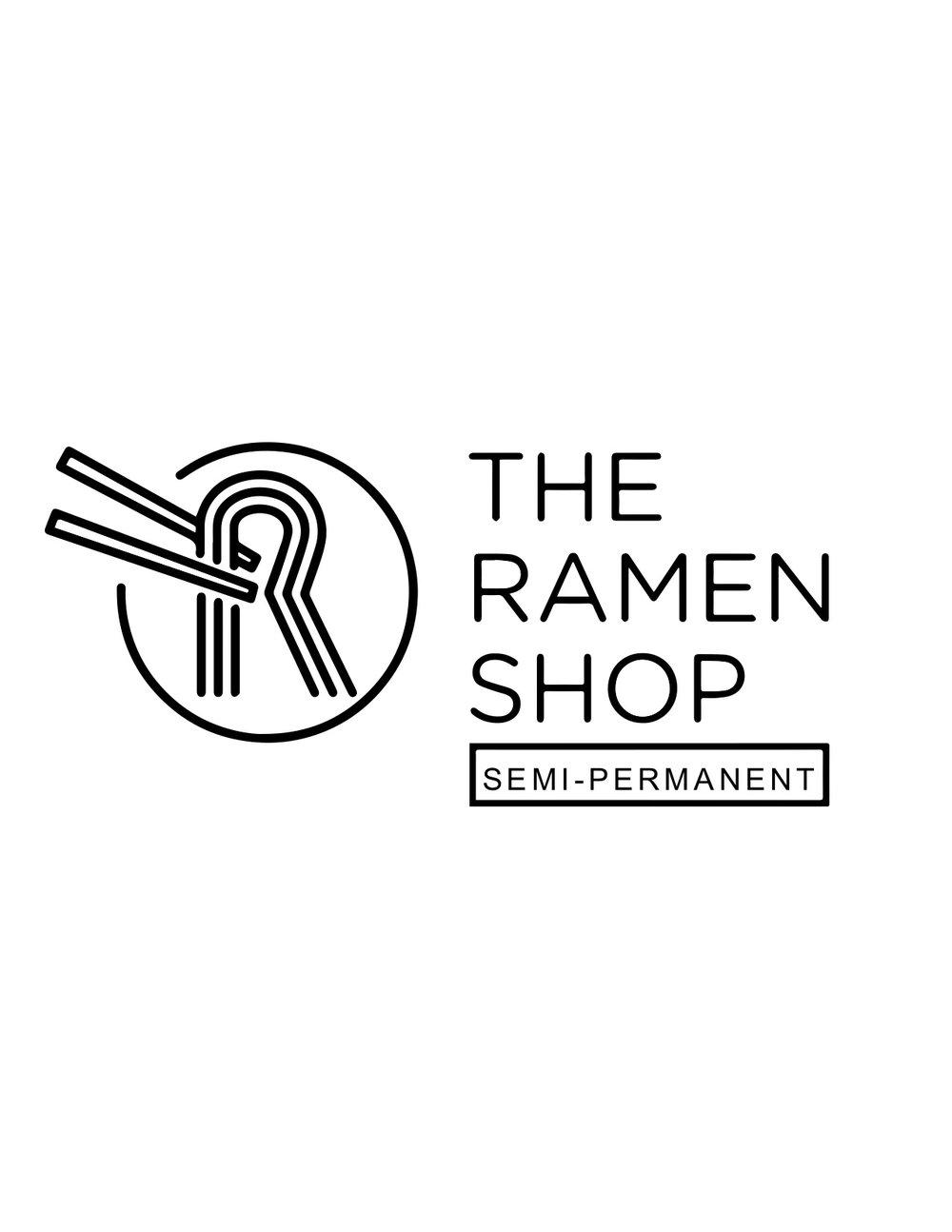 THE RAMEN SHOP LOGO SEMIP.jpg