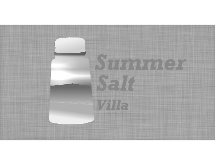 Click here to visit summersalt.com