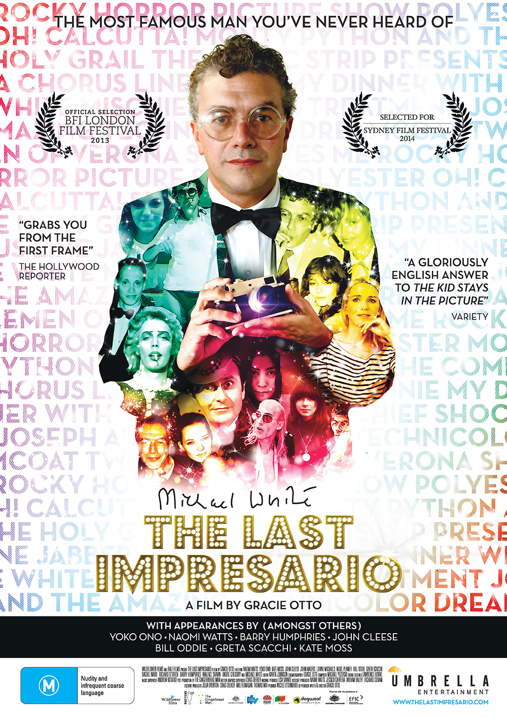 THE_LAST_IMPRESARIO_Poster_Umbrella