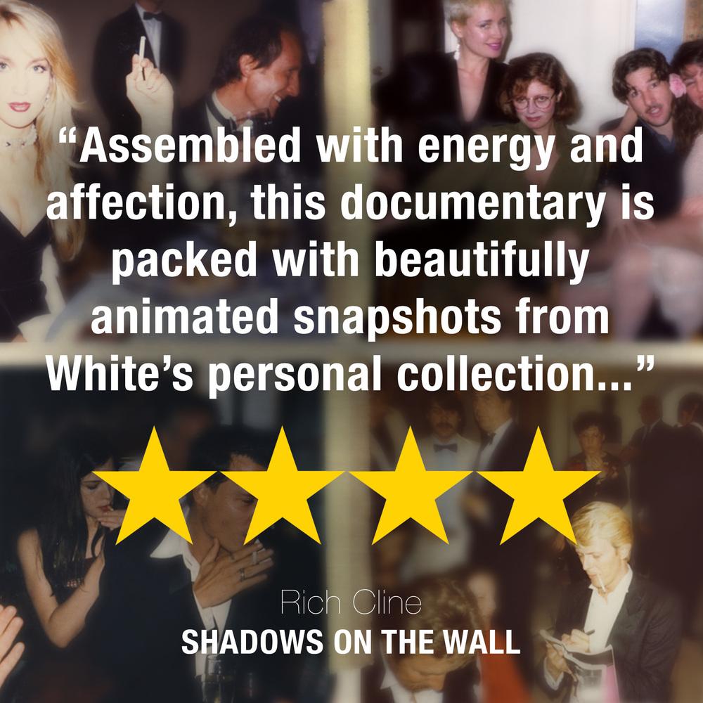 2014-06-28 Shadows on the Wall.jpg