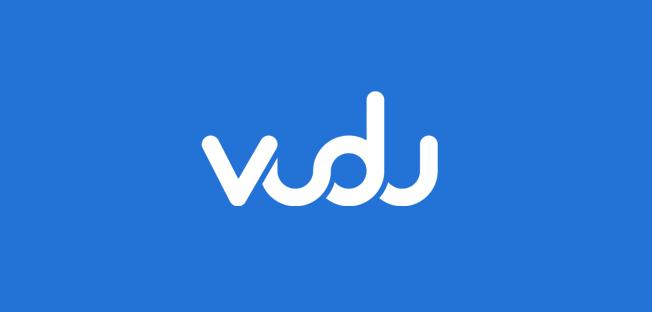 vudu-pillar-logo.jpg