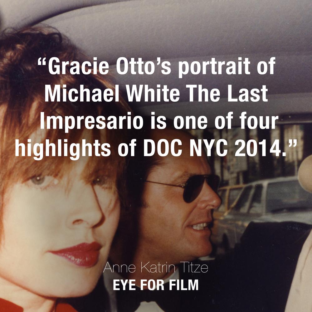 2014-10-01 Eye_For_Film_Doc_NYC.jpg