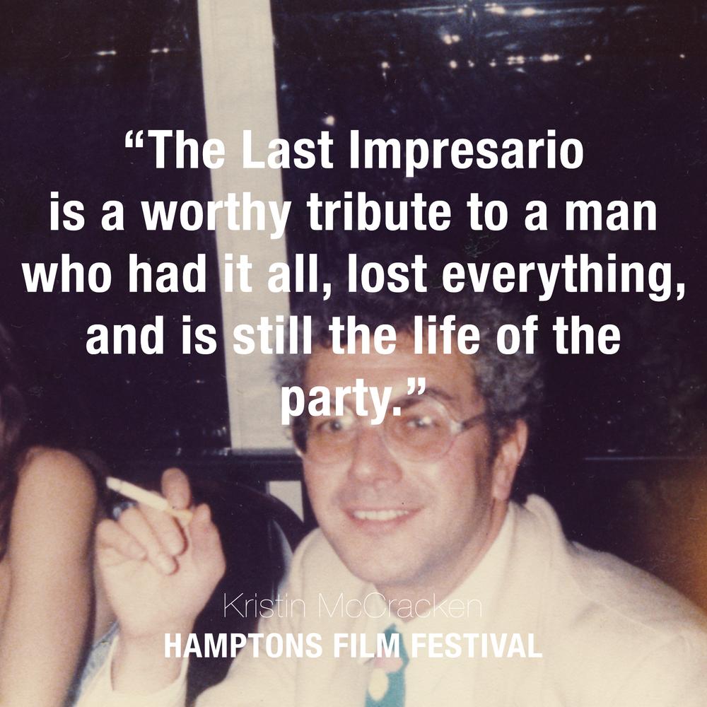 2014-10-01 Hamptons Film Festival.jpg