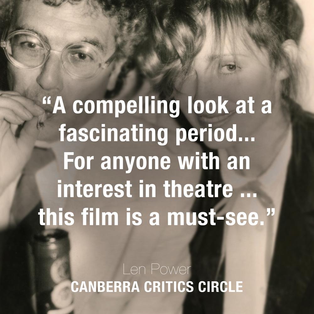 2014-06-28 Canberra Critics Circle.jpg