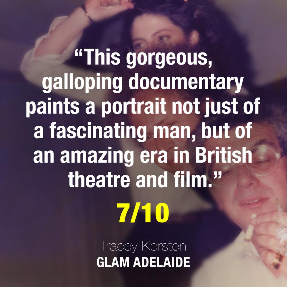2014-06-28 Glam Adelaide.jpg