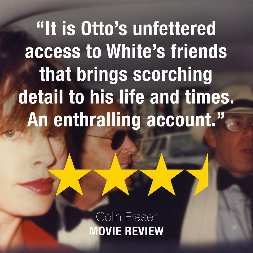 2014-06-28 Movie Review AU.jpg
