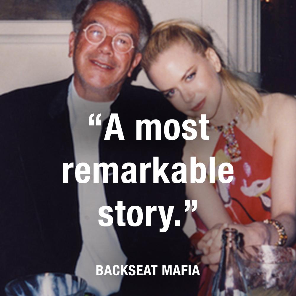 2014-10-01 Backseat Mafia.jpg