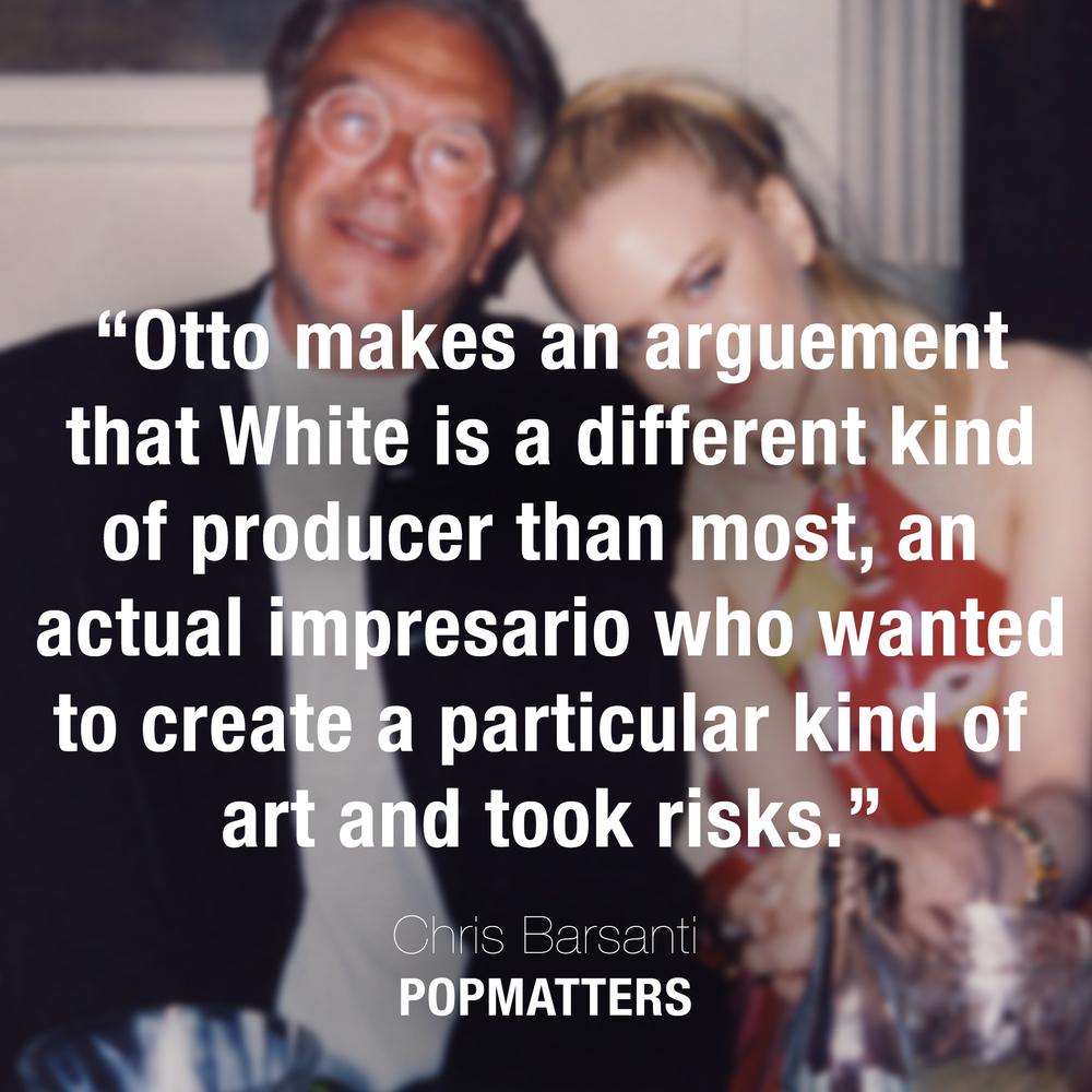 2014-10-01 Pop Matters.jpg