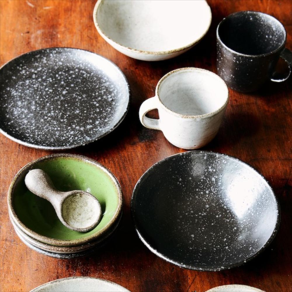 pots (6).jpg