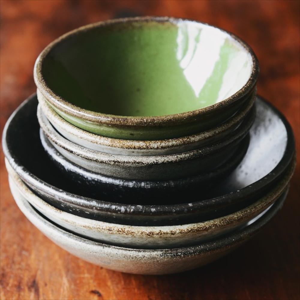 pots (8).jpg