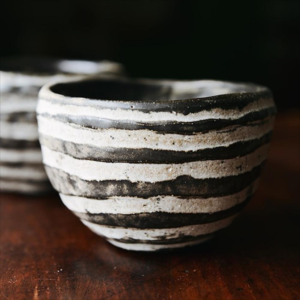 pots (13).jpg