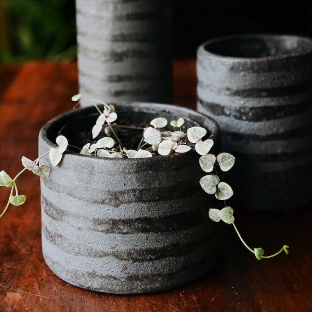 pots (15).jpg
