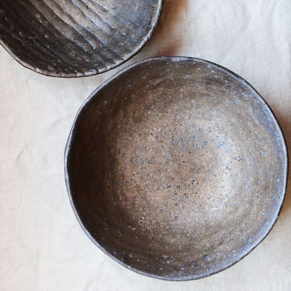 pots (24).jpg
