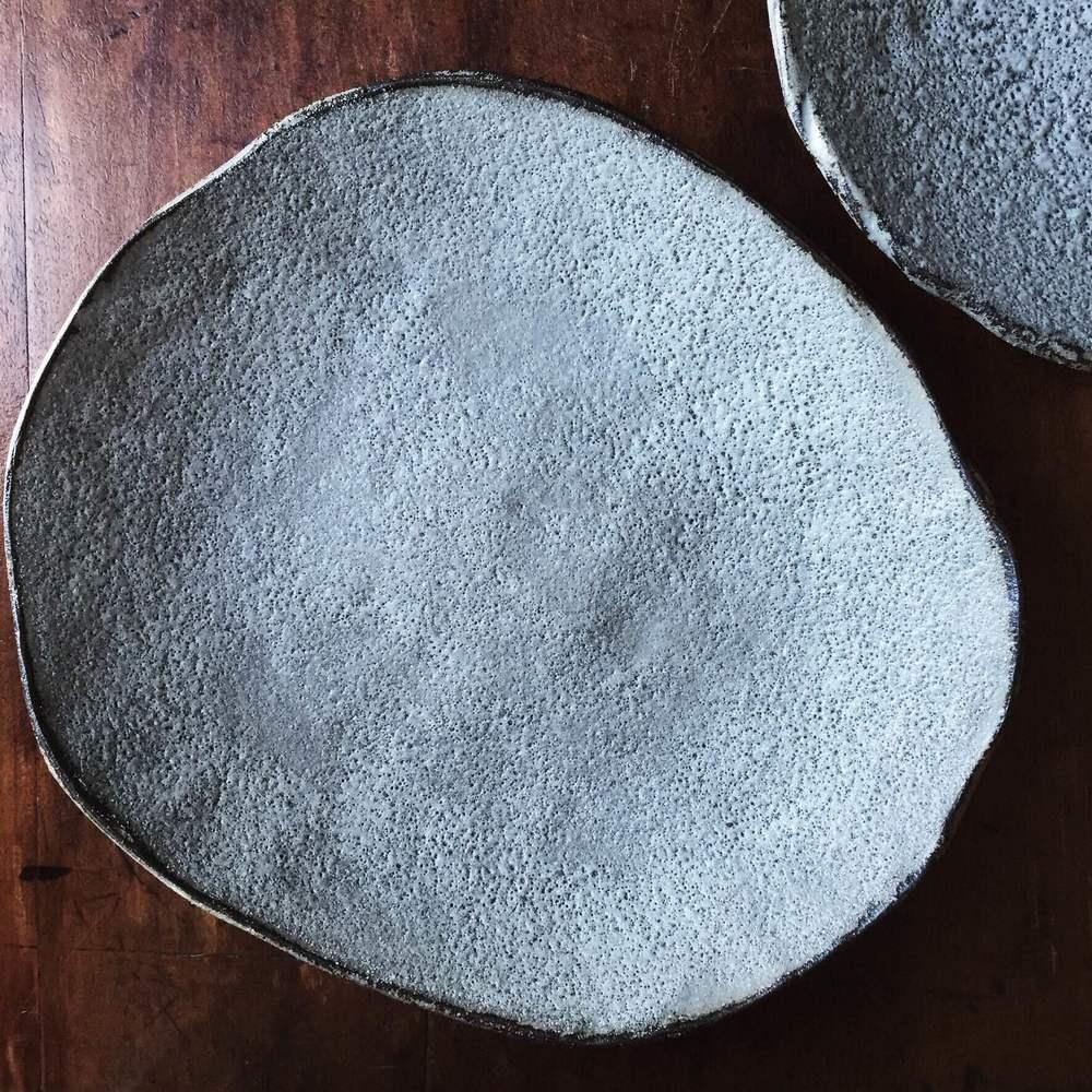 Volcanic platter.JPG