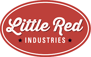 Little Red Industries