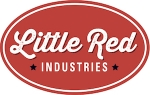 LITTLE_RED_INDUSTRIES_BRANDMARK_PMS copy 2.jpg