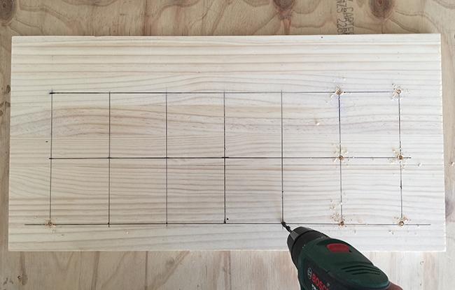 3 Drill starter holes.jpg