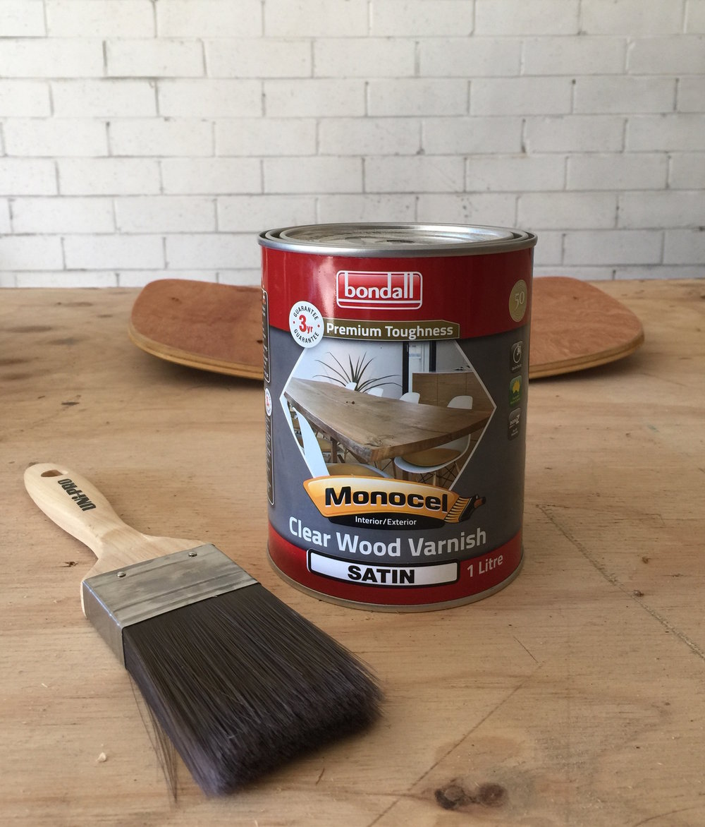 4 MONOCEL Clear Wood Varnish.jpg
