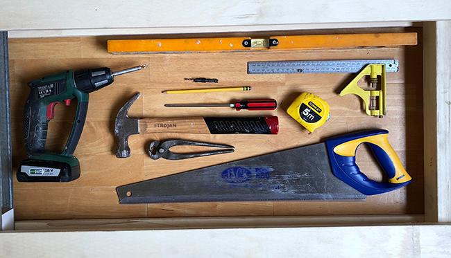16 tools pic.jpg