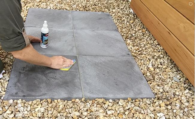 10 Clean the surface.jpg