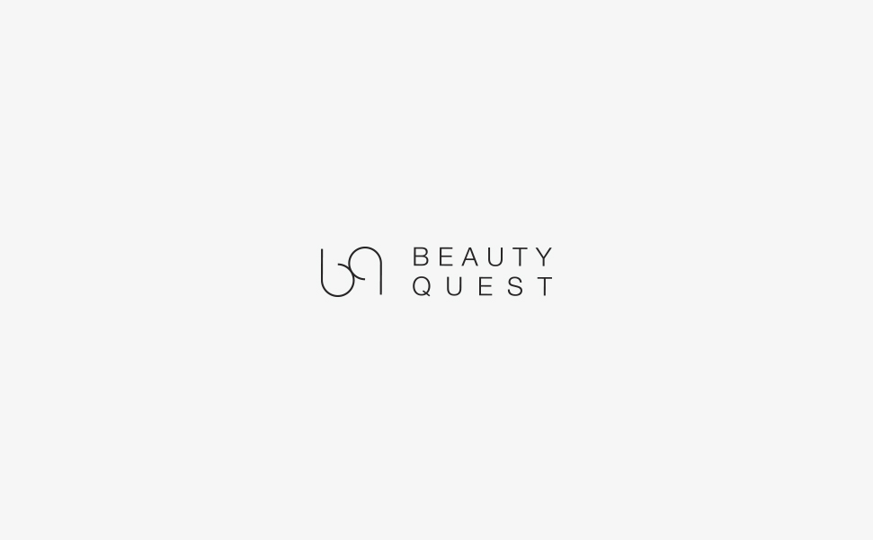 beauty quest_001.jpg