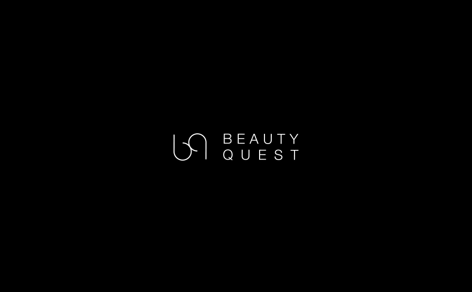 beauty quest_006.jpg