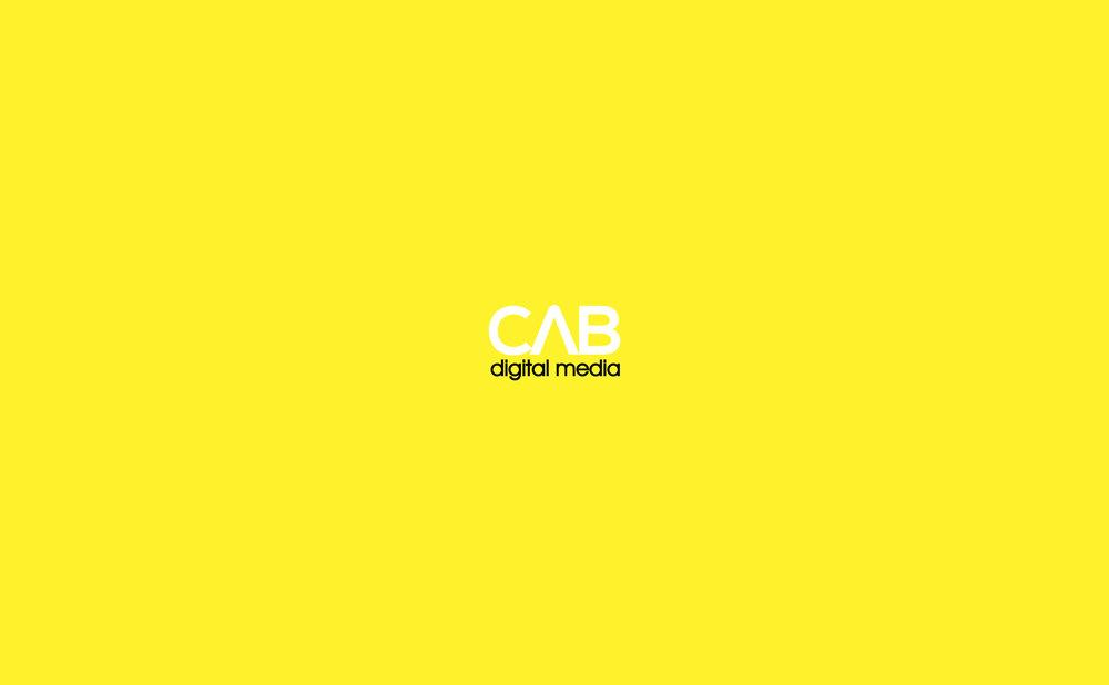 cab_003.jpg