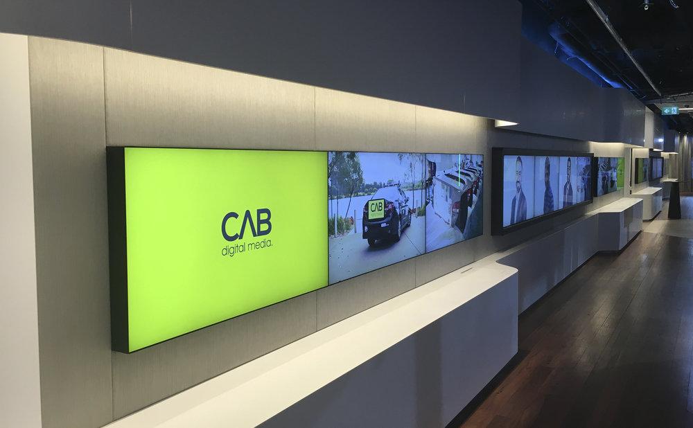cab_007.jpg