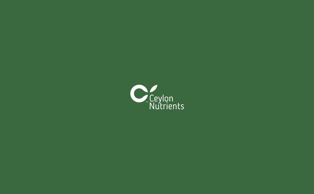 Ceylon_002.jpg