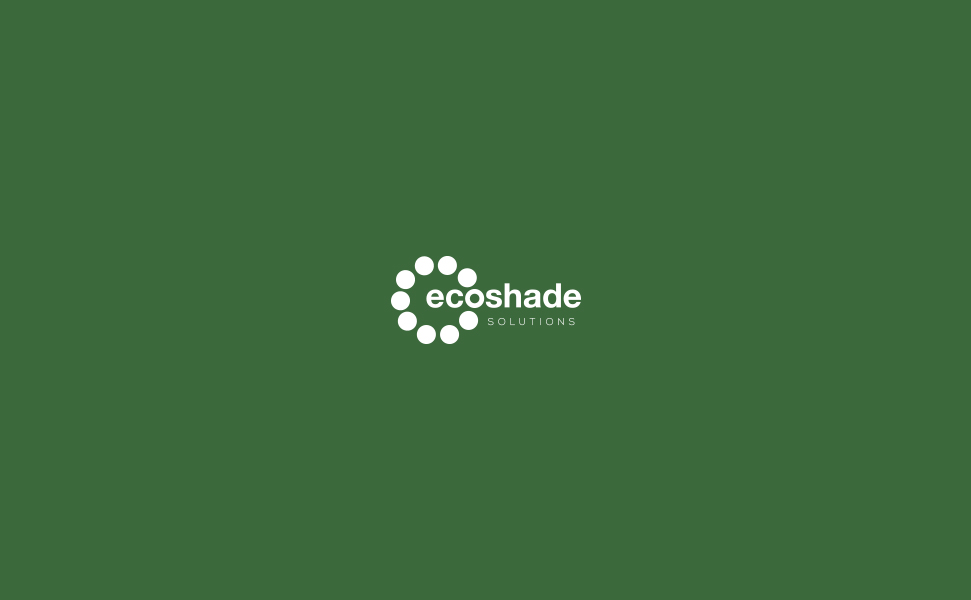 ecoshades+logo+002.jpg